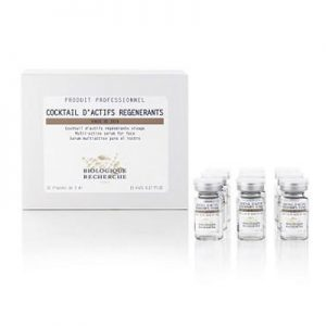 Quintessential Serums