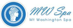 Mt Washington Spa